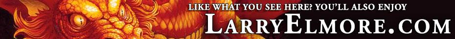 Visit LarryElmore.com